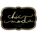 chicmoda_logo