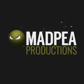 madpea-productions-white_on_black-1024